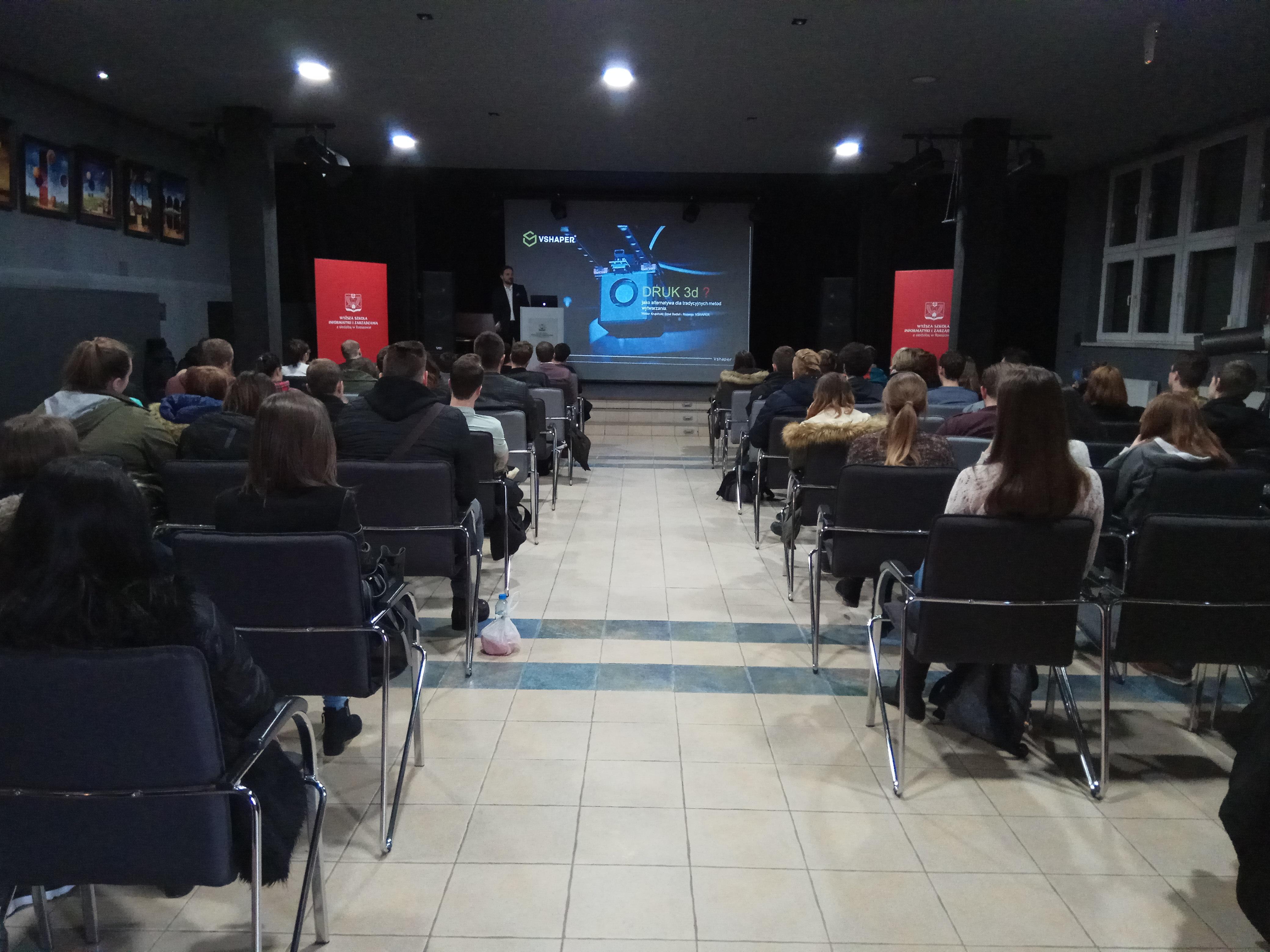 Forum bijeenkomst